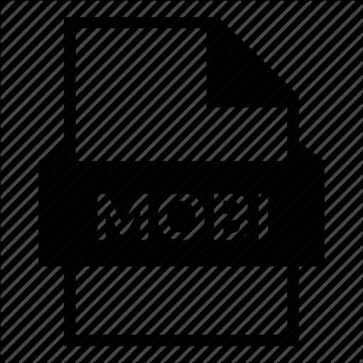 mobi download