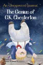 The Genius of GK Chesterton